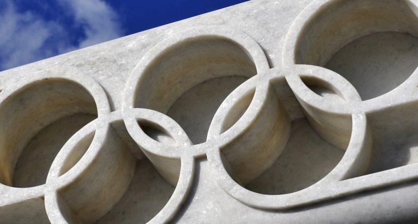 Rio de Janeiro Olympic Preparations Are the 'Worst'
