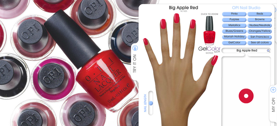 Opi_Red_Gift_Guide_Feature1