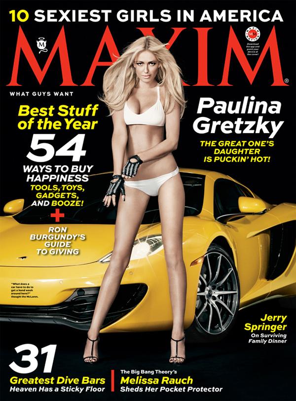 Paulina_Gretzky_Maxim_Article1