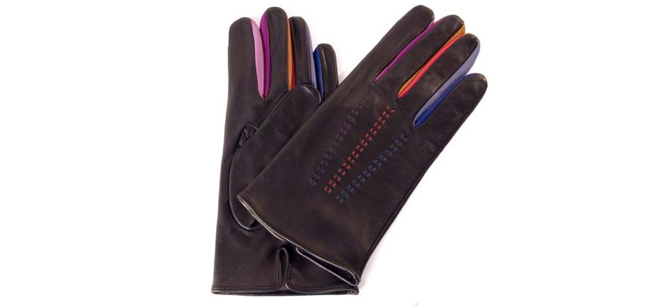 Pierotucci_Gloves_Gift_Guide1