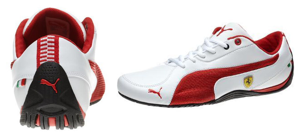 Puma_Sneaks_Gift_Guide11