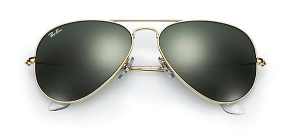 Ray_Ban_Classic_Gift_Guide1