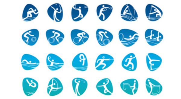 Rio_@016_)lympics_Pictograms_Article3