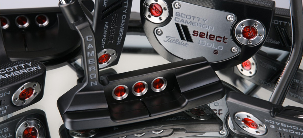 Scotty_Cameron_Gift_Guide_Feature1