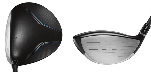 TaylorMade_JetSpeed_Driver_Article1