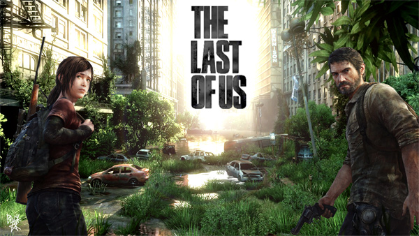 TheLastofUs_GiftGuide_Feature1