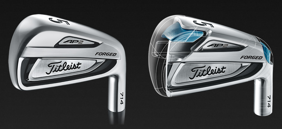 Titleist_AP2_714-_rons_Gift_Guide_Feature1