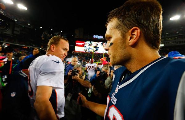Tom Brady Peyton Manning 600px