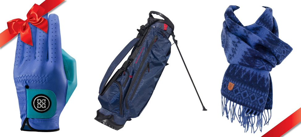Gift Guide: Top 9 TrendyGolf.com Accessories