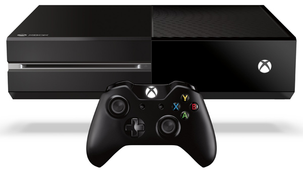 XBOXOne_GiftGuide_Feature1