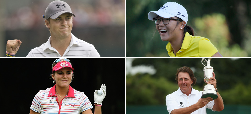 Back9's Ambassadors Reflect on 2013, Look Ahead to 2014