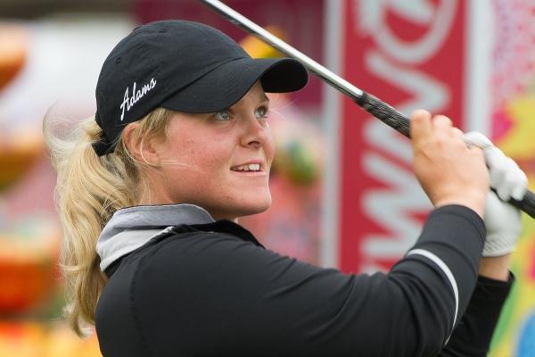 Caroline Hedwall 600