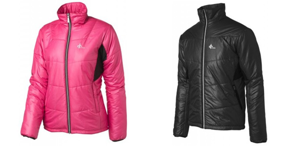 Cross_Golf_ProLoftJacket_Article2