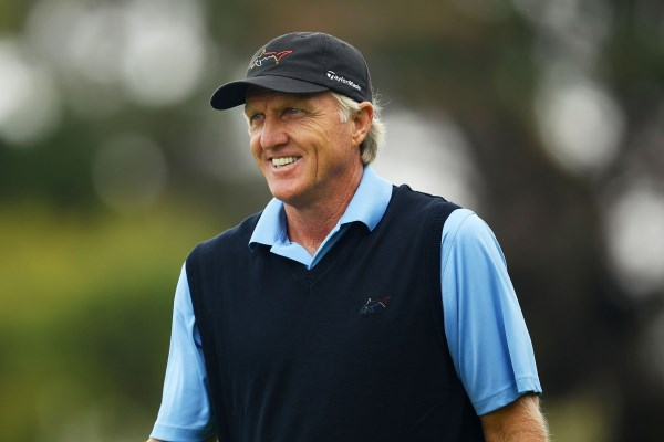 Greg Norman 600 px