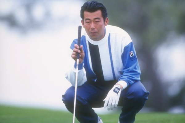 Hisayuki Sasaki 600px