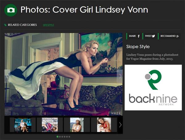 Lindsey_Vonn_Gallery2