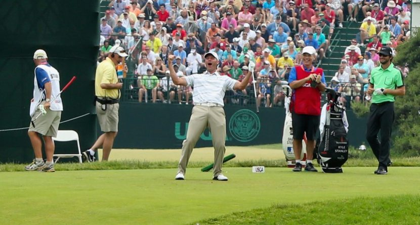 5 Best Hole-In-One Videos of 2013