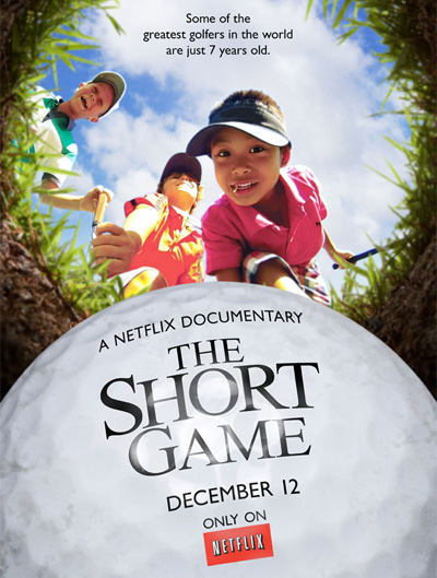 The_Short_Game_Article1