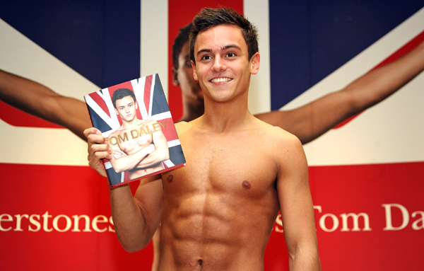 Tom_Daley_Article1