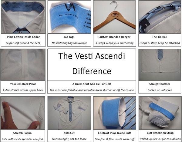 Vesti_Ascendi_Article1