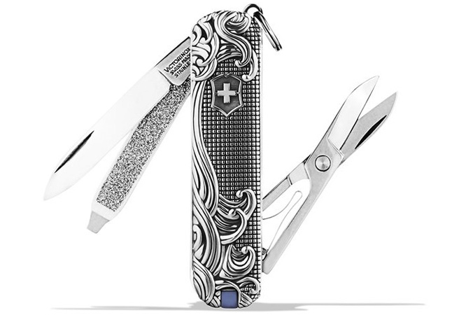 Victorinox_Swiss_Army_Knives_Werd_Week1