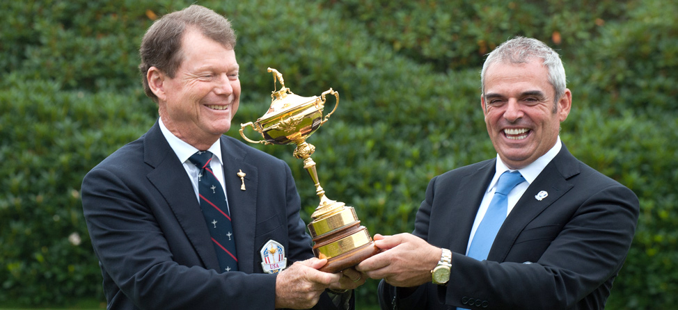 Watson_McGinley_RyderCup2014_Feature1
