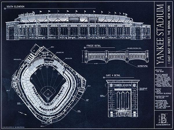 ballpark_blueprints_Werd_Week2