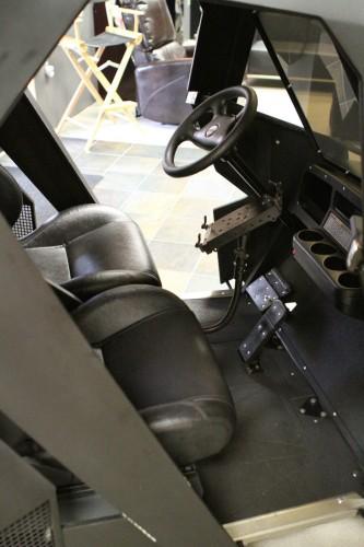 batcart8-333x500
