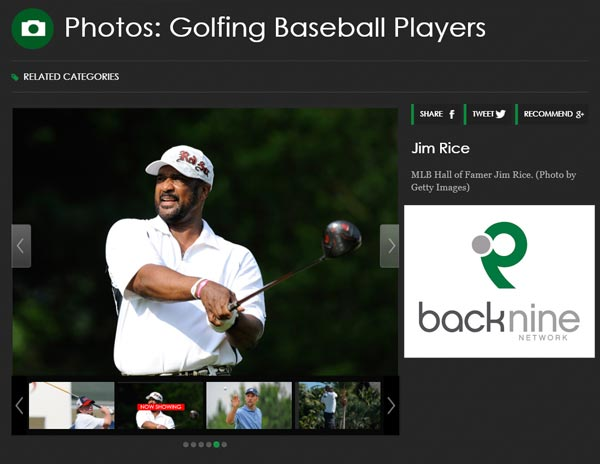 Baseball_Golf_Gallery1