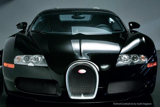 Bugatti_Veyron_Article2
