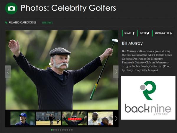 Celebrity_Golfers_Gallery1