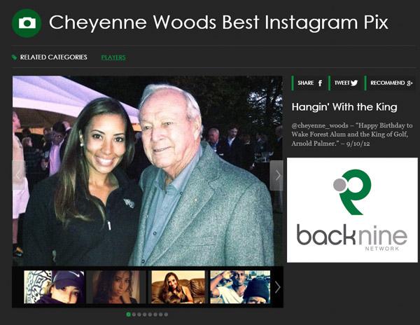 Cheyenne_Instagram_Gallery1