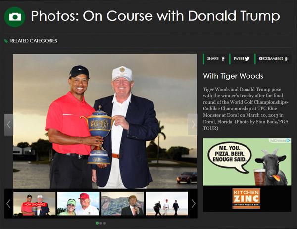 Donald_Trump_PhotoGallery1