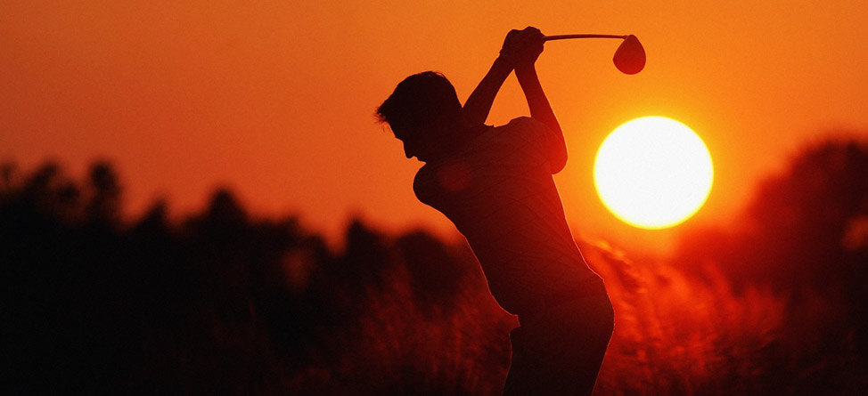 Phoenix & The Top Destinations For Winter Golf