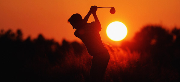 Florida_Sunset_Golf_Article1