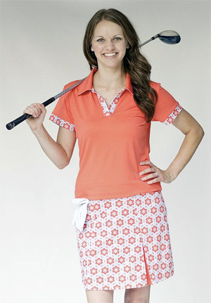 GolfHer_Article1