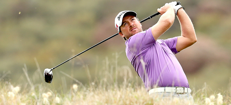 Graeme_McDowell_Feature1