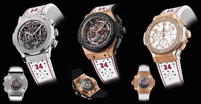 Hublot_Ray_Allen_Article1