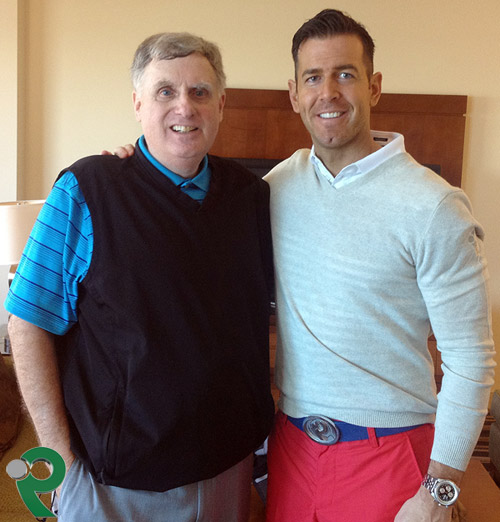Jamie_Fred_Altvater_PGAShow2014