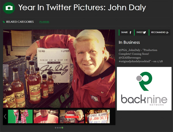 John_Daly_PhotoGallery_Article1