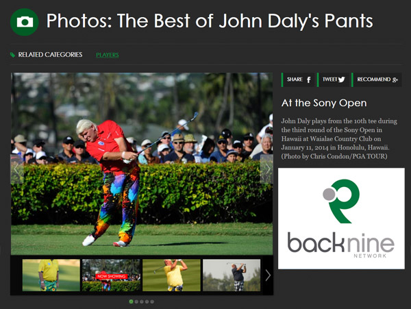John_Daly_PhotoGallery_Article2