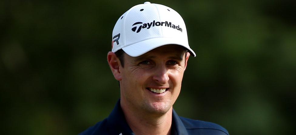 TaylorMade Reveals Plan to Make Golf More Fun