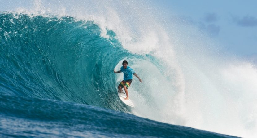 5 Things You Could Be Doing In Hawaii Right Now