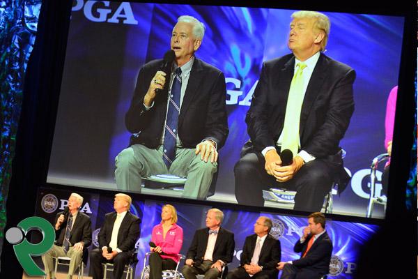 PGA_Show12_Day1