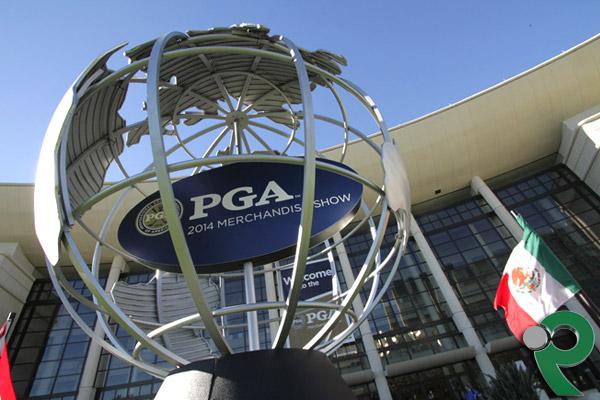 PGA_Show1_Day1