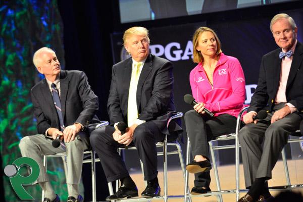 PGA_Show26_Day1