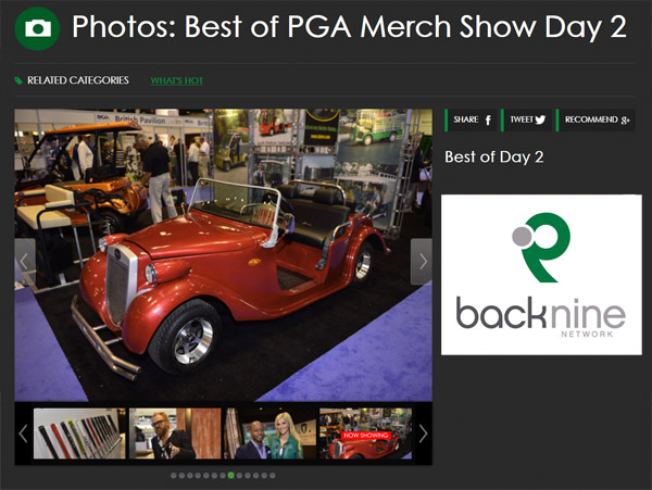 PGA_Show32_Day3