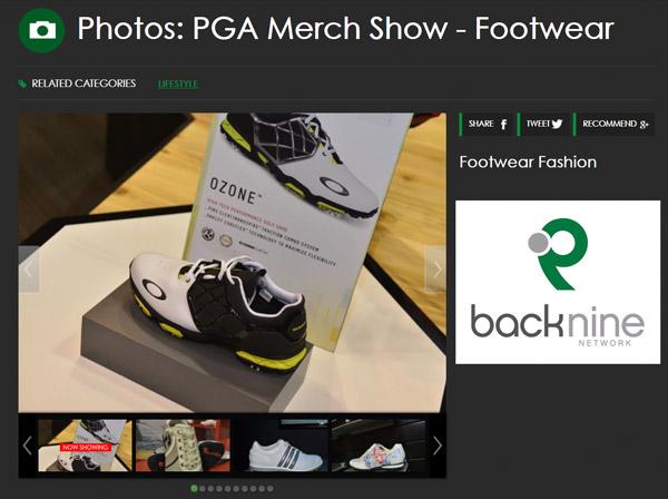 PGA_Show33_Day3