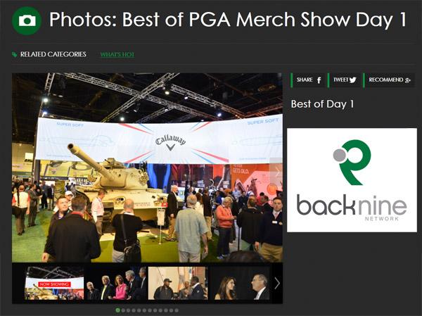 PGA_Show61_Day1
