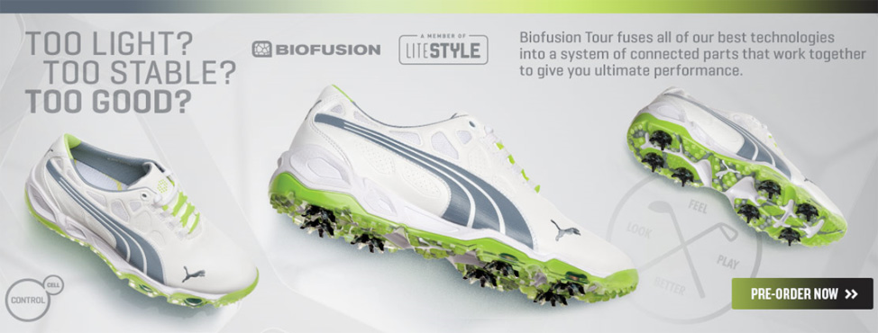 Puma_Biofusion_Feature1